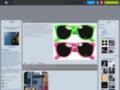 Blog de pix et images sur Skyblog