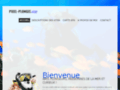 Site #1259 : Pixel-Plongee.Fr : Photos Sous-Marines