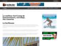 Petites annonces sport de glisse, extrème et urbain