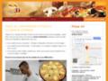Détails : livraison pizza villenave d'ornon