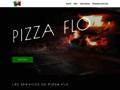 Détails : Pizza Flo