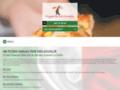 Détails : Pizzeria La Foresta