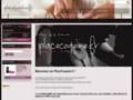 PlaceCoquine vend des articles sexys et �rotiques