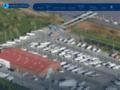 Les Portes de l'Atlantique - Paimboeuf - Le Port à sec et Chantier Naval des Passionnés