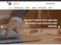 Détails : Portage salarial informatique