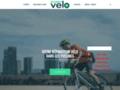 Pl@net Vélo, votre magasin de vélos