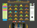 Planeta 42 - Handy Web Games