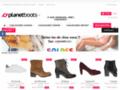 tamaris chaussures sur www.planetboots.com