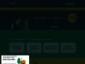 fournisseur electricite sur www.planete-oui.fr