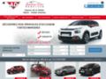 Vente de voiture en Haute-Saône