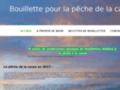 site http://www.planetecarpes.fr