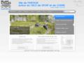 Plani-Cycles, le site des communautés du Cycle