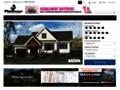 plan de maison sur www.planimage.com