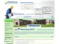 Planning BTP - Logiciel de planification de chantier et gestion des ressources