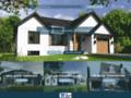 plan d'architecture sur www.plans-design.ca