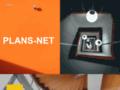 site http://www.plans-net.fr