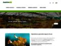 Détails : La plante carnivore