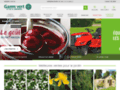 5 000 plantes et conseils de jardinage : Plantes et jardins [