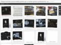Détails : Plaque souvenir pour cimetière