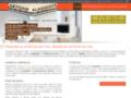 Détails : Artisan plaquiste et jointoyeur à Legé