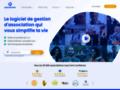 Plateforme CE, la solution de gestion de votre Comité d'Entreprise
