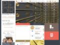 Détails : Plateforme de l'Or