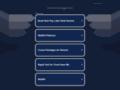 Platinium Voyages, Voyages Senior