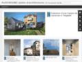 Détails : playground atelier d'architectures