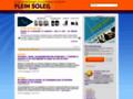 www.plein-soleil.info/