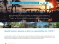 Détails : Conseil Parc résidentiels de loisirs