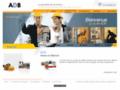 Détails : Travaux de plomberie et de chauffage
