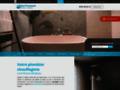 Détails : Plombier chauffagiste à Les Pennes-Mirabeau