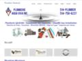 Détails : Plomberie Aqua Viva
