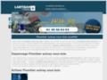 Détails : plombier aulnay sous-bois