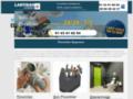 Détails : Plombier Bagneux - plombier 92220