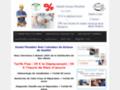Détails : Professionnel plombier Bois-Colombes