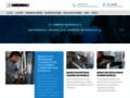 Détails : Plombier à Bordeaux