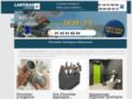 Détails : Plombier boulogne billancourt - plombier 92100