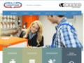Détails : Plomberie chauffage sanitaire - MJF Chauffage plombier et chauffagiste en Ile de France