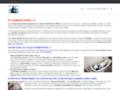 Détails : Dépannage plomberie en france à 80€/h tel:01 49 77 54 08