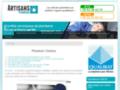 Détails : Urgence entreprise pas cher de plomberie à Chelles