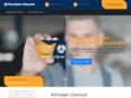 Détails : Entreprise de Plomberie à Clamart