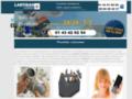 Details : Plombier colombes - plombier 92700