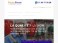 Plombier Discount paris