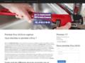 Détails : Plombier à Evry pas cher en urgence