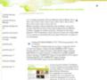 Détails : Ferreira plombier à Bourron Marlotte