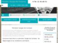Détails : Plombier Garges lès Gonesse