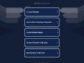 Détails : Dépannage plomberie pas cher Paris