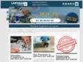 Détails : plombier sur Le Perreux Sur Marne