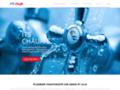 Détails : ITS Chauffe, spécialiste du chauffage et de la plomberie sur Lille et Arras